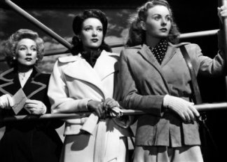 Linda_Darnell,_Jeanne_Crain,_Ann_Sothern_Letter_to_3_Wives(1949)