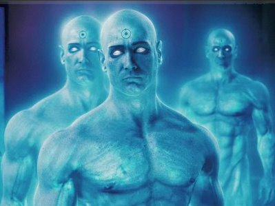 dr-manhattan