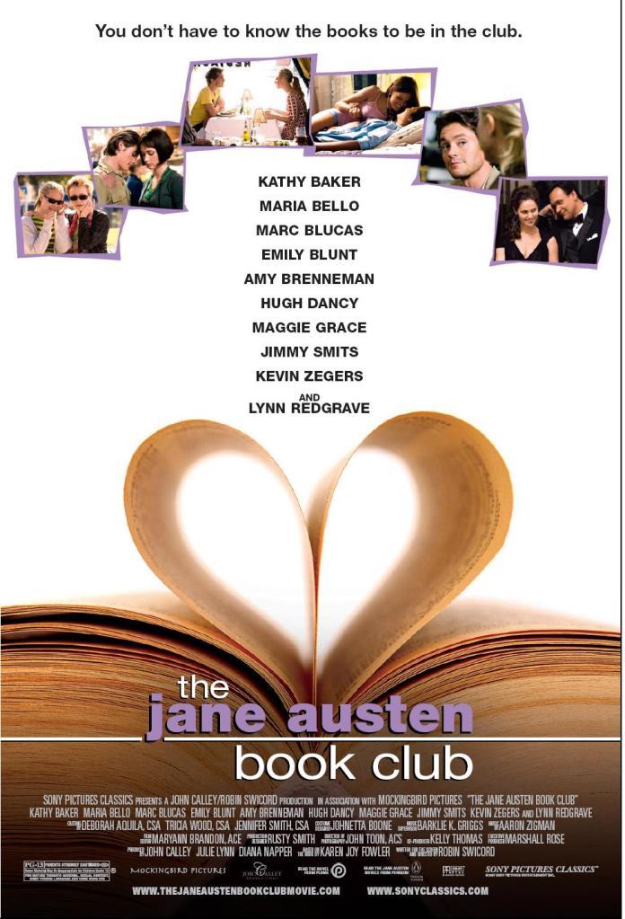 jabc-poster
