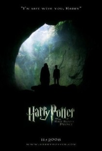 harry-potter-and-the-halfblood-prince-movie-poster-2