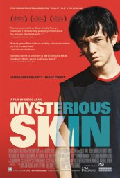 Mysterious_Skin_poster
