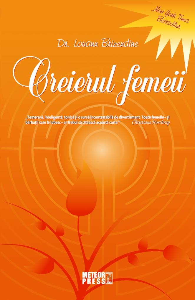 2008060394719creierul_femeii_coperta1