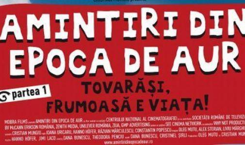 concurs__amintiri_din_epoca_de_aur__1