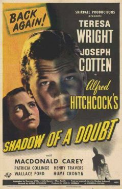 Shadow_of_a_doubt1