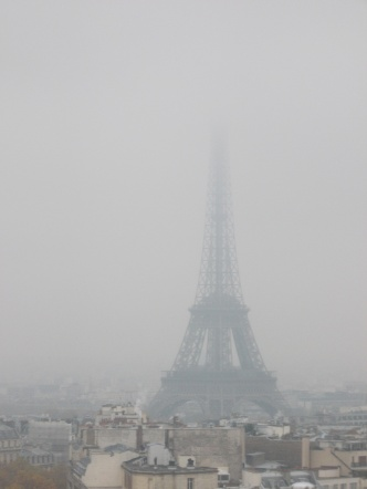 Turnul Eiffel2