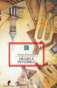 Calvino_Orase