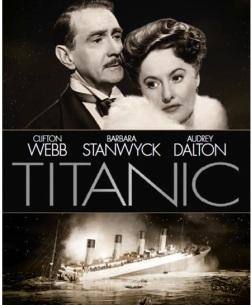Titanic_Negulescu