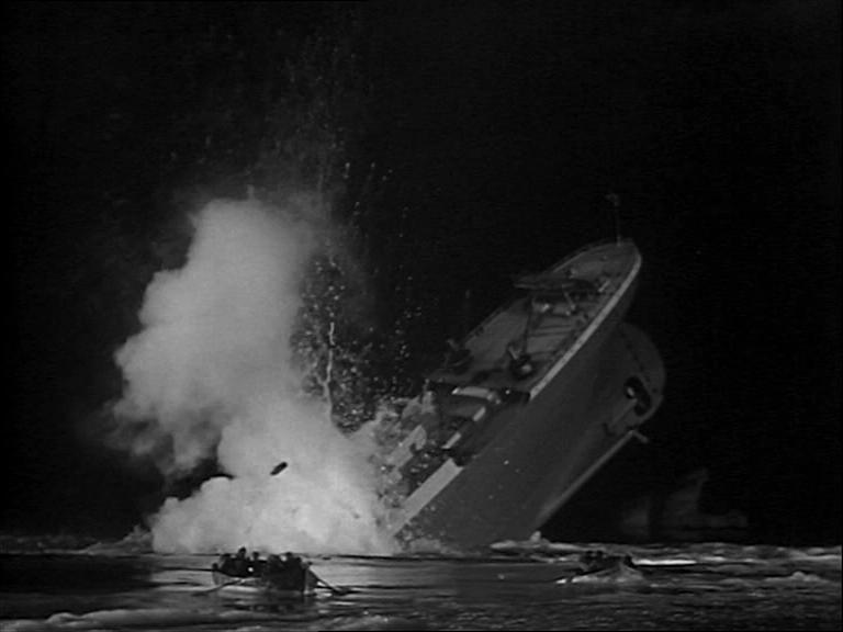 Titanic_Negulescu3