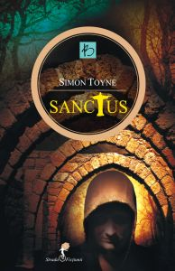 Sanctus1