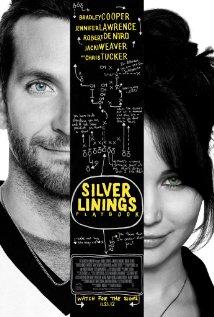 Silver Linings1