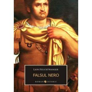 Falsul Nero