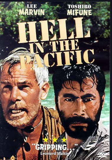 Hell_Pacific1