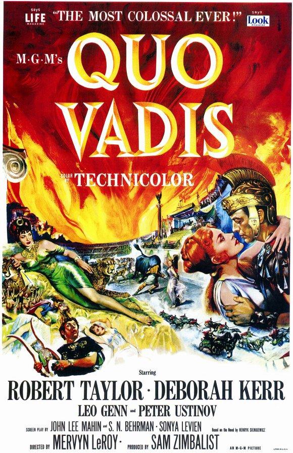 Quo Vadis1