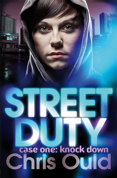 street-duty-knock-down