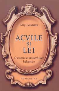 Acvile si lei_Gauthier