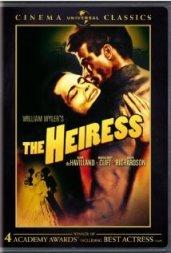 heiress1
