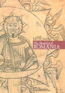 Keith-Hitchins__The-Identity-of-Romania-130