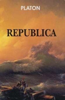 platon-republica