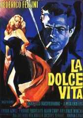 La_Dolce_Vita