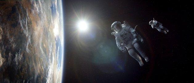 Gravity3
