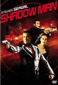 Seagal_Shadow