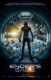 Ender1
