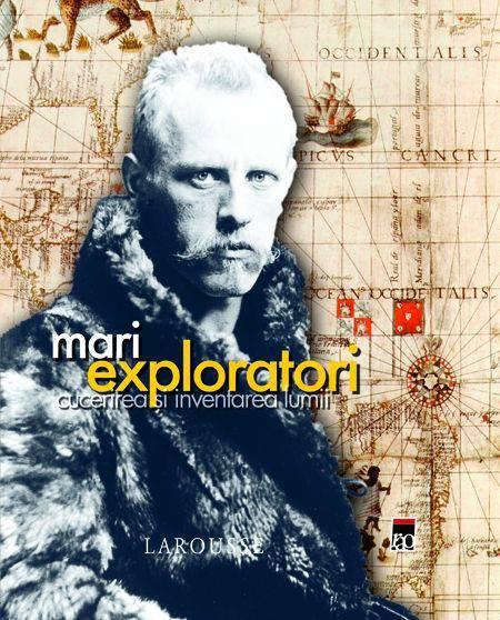 Exploratori