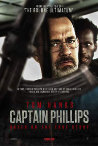 captain-phillips1
