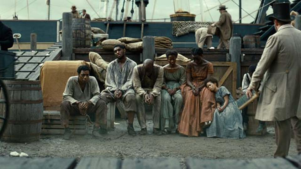 12 years a slave4
