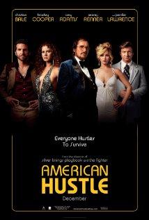 American Hustle1