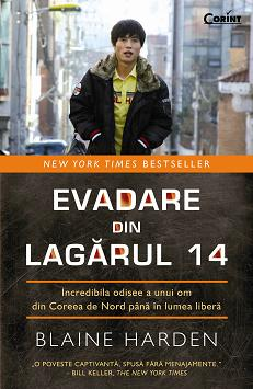 Evadare_din_Lagarul_14
