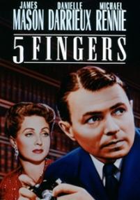 5fingers1