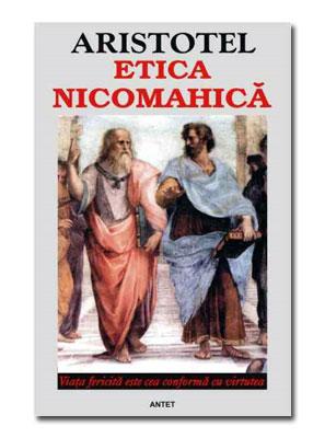 Etica_nicomahica