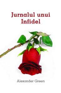 jurnalul-unui-infidel